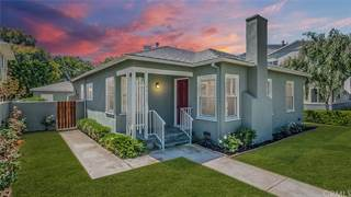 Single Family for sale in 10972 Culver Boulevard, Culver City, CA, 90230