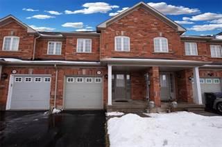 Single Family for sale in 121 Crystal Glen Crescent, Brampton, Ontario, L6X0K8