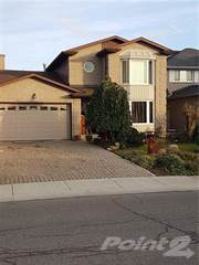 Residential Property for sale in 171 BRIGADE Drive, Hamilton, Ontario