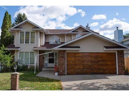 Single Family for sale in 10707 38 ST NW, Edmonton, Alberta, T5W2E2