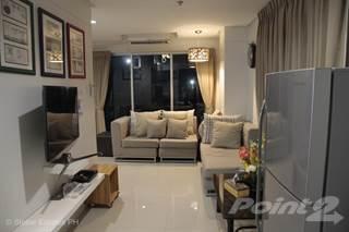 Condo For Rent In U15N Base Line Residences, Cebu City, Cebu