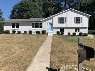 Single Family for sale in 3895 Benchmark Drive, Atlanta, GA, 30349