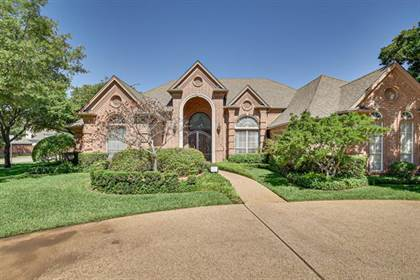 Residential Property for sale in 5308 Dunbarton Court, Arlington, TX, 76017