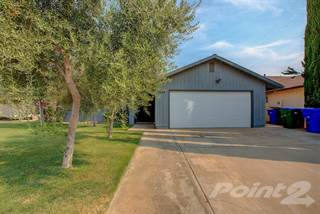 Single Family for sale in 3048 Popular Dr. , Merced, CA, 95348