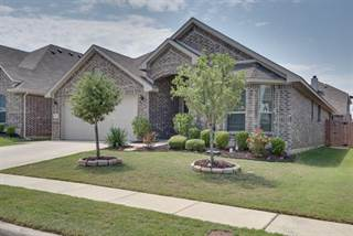 Single Family for sale in 3924 Hollow Lake Road, Roanoke, TX, 76262