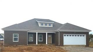 houses for sale 37020 getsplash today u2022 rh getsplash today homes for sale 37010 houses for sale 37010