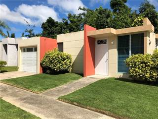 Single Family for sale in A-11 CALLE 1, San Lorenzo, PR, 00754