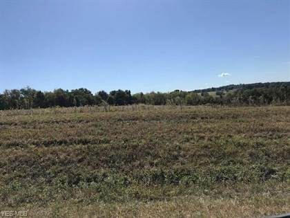 Lots And Land for sale in 3000 East Pike, Zanesville, OH, 43701