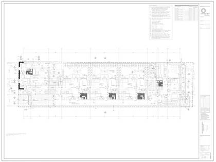 Lots And Land for sale in 2138, Avenue Papineau, Montreal, Quebec