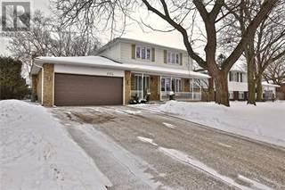 Single Family for sale in 2174 REBECCA Street, Oakville, Ontario, L6L2A5