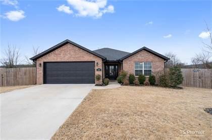 Residential Property for sale in 210 Alexandra  LOOP, Elkins, AR, 72727