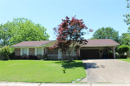 Residential Property for sale in 106 Eugene Dr, Gulfport, MS, 39503