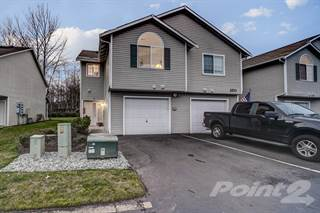 Townhouse for sale in 2533 S. 288th St. Unit #4 , Federal Way, WA, 98003