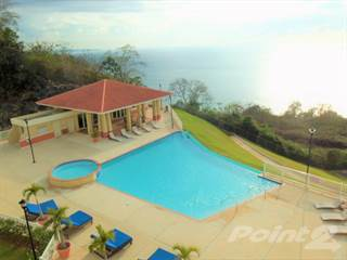 Condo for sale in Carr. 107 Aguadilla Calle G final, Aguadilla, PR, 00603
