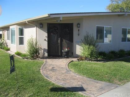 Residential Property for sale in 13720 St. Andrews Drive 46G, Seal Beach, CA, 90740