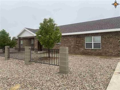 Residential Property for sale in 1642 Lea Street, Clovis, NM, 88101