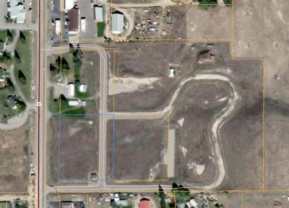 Lots And Land for sale in Nhn Highway 93 North, Eureka, MT, 59917