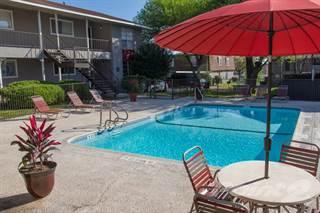 Apartment for rent in Wellington Estates, San Antonio, TX, 78229