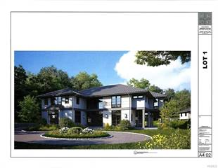 Single Family for sale in 5 Quaker Center, Scarsdale, NY, 10583