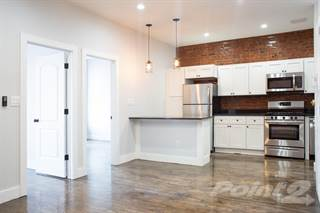 Apartment for rent in 564 Evergreen Ave #2A - 2A, Brooklyn, NY, 11221