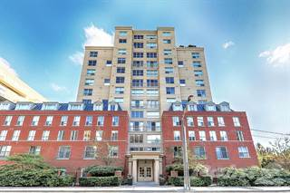 Condo for sale in 139 Merton Street  850, Toronto, Ontario