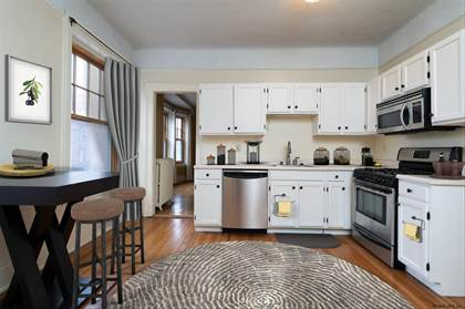 Residential Property for sale in 352 STATE ST 2A, Albany, NY, 12210