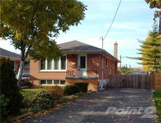 House for sale in 94 Eringate Drive, Toronto, Ontario