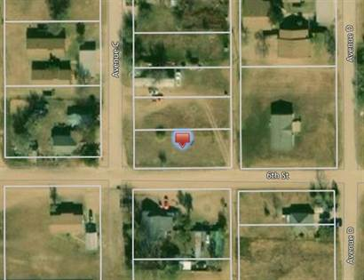 Lots And Land for sale in 303 6th Street, Lorenzo, TX, 79343