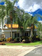 Residential Property for sale in Urb La Colina, Guaynabo, PR, 00969