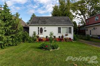 Residential Property for sale in 7 Frances Avenue, Stoney Creek, Ontario