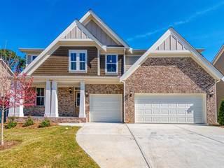 Single Family for sale in 1740 Primrose Park Road, Sugar Hill, GA, 30518