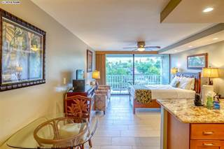 Condo for sale in 475 Front St 226, Lahaina, HI, 96761