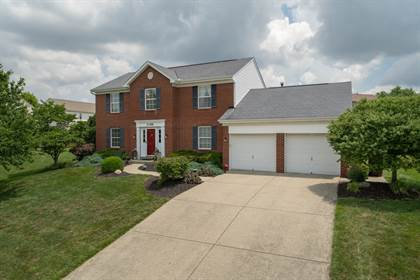 Residential for sale in 2188 Valleywood, Florence, KY, 41042