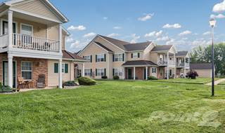 Apartment for rent in Westview Commons Apartments, Gates Town, NY, 14624