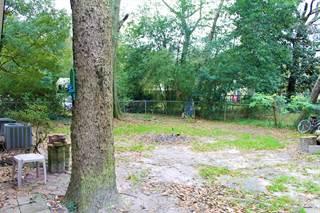 Single Family for sale in 2513 Bullis Ave, Gulfport, MS, 39501