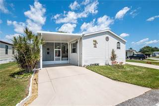 Residential Property for sale in 1157 GREENVIEW COURT NE, Palm Bay, FL, 32907