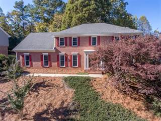 Single Family for sale in 5474 Mount Vernon Way, Dunwoody, GA, 30338