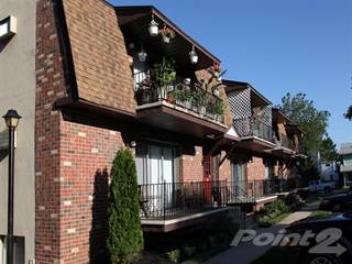 2 Bedroom Apartments For Rent In Delaware County 69 2 Bedroom Apartments Rentals Point2 Homes