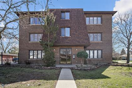 Residential Property for sale in 7535 Tiffany Drive 1B, Orland Park, IL, 60462