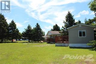 Other Real Estate for sale in 25 Roberts Road, Stanhope, Prince Edward Island