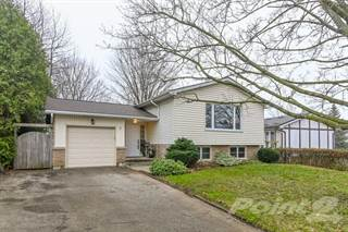 Homes For Sale In Guelph Ontario >> Onward Willow Real Estate Houses For Sale In Onward Willow