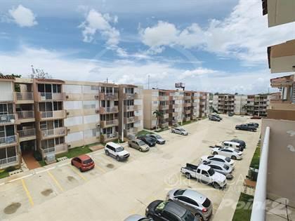 Condominium for sale in COND. LOMAS DE RIO GRANDE, Canovanas Municipality, PR, 00729