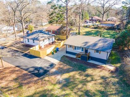 Residential Property for sale in 566 A&B Woods Drive NW, Atlanta, GA, 30318
