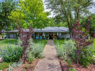 Single Family for sale in 4147 Deep Valley Drive, Dallas, TX, 75244