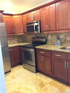 Residential Property for rent in 7907 SW 104th St 203H, Miami, FL, 33156