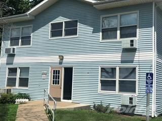 Apartment for rent in Bardolph Apartments - 2 Bedroom, Bardolph, IL, 61416