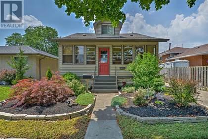 Single Family for sale in 2611 TURNER ROAD, Windsor, Ontario, N8W3L4