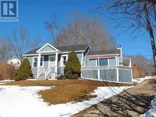 Other Real Estate for sale in 1634 Oakland Road|Mahone Bay, Oakland, Nova Scotia, B0J2E0