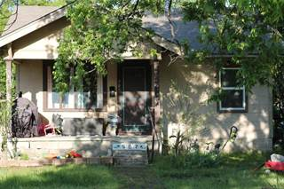 Single Family for sale in 507 N Norwood Avenue, Tulsa, OK, 74115
