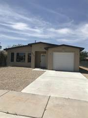 Residential Property for sale in 9312 Ramirez circle Court, El Paso, TX, 79907